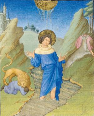 Folio 164v