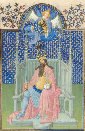 Folio 174r