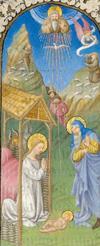 Folio 195r
