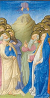 Folio 199v