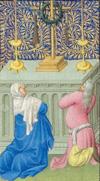 Folio 207v