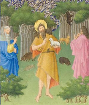 Folio 211r