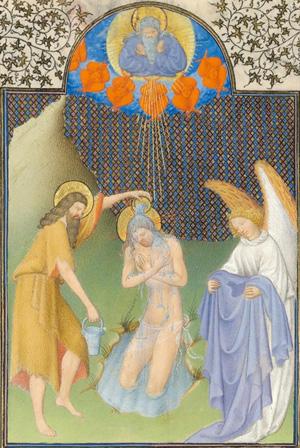 Folio 211v