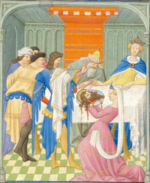 Folio 212v