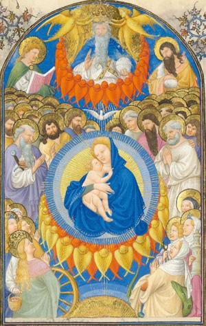 Folio 218r