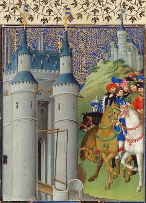 Folio 223v