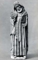 Saint Fiacre thumbnail