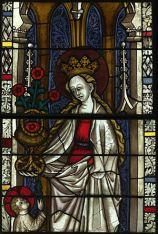 Saint Dorothea_thumbnail