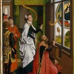 detail-of-polyptych-with-the-nativity_150