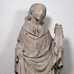 Saint Barbara 50.159