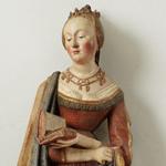 Saint Barbara 55.166