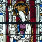 Saint Barbara 37.52.1