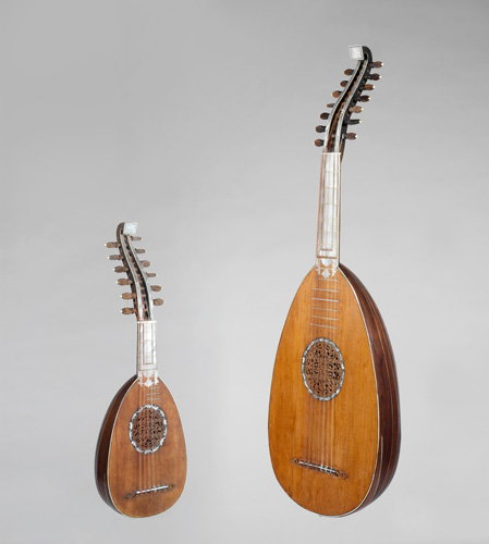 Mandola