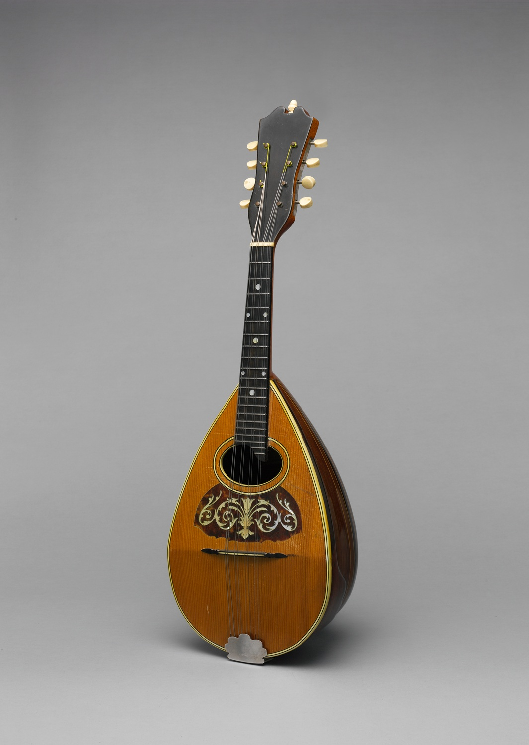 easy mandolin songs free music search engine at