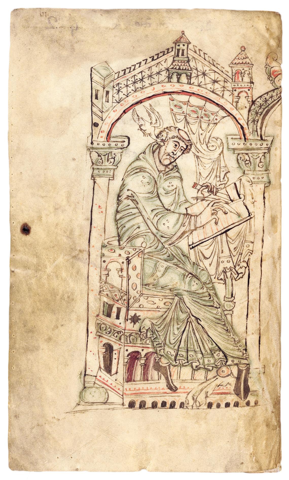 Смотреть medieval mischief 19 фотография